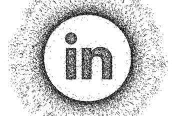 Få mest mulig ut av LinkedIn